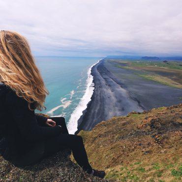 Fatica da rientro: un aiuto dalla natura