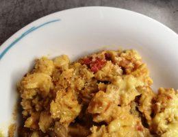 pasta-al-forno-furba-vegan