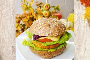 burger-di-zucca-vegan