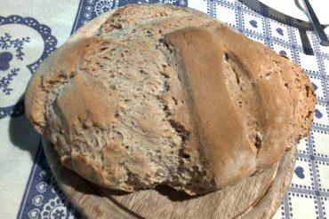 pane-a-lievitazione-naturale