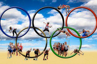 integrazione-sport