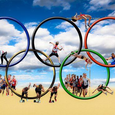 Integrazione e sport: quando e come